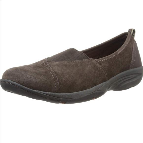 Lynette Brown Walking Shoes | Poshmark